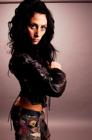 Stella BLACK Gladiator